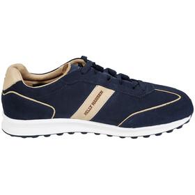 Helly Hansen Barlind Shoes Women navy / camel / off white
